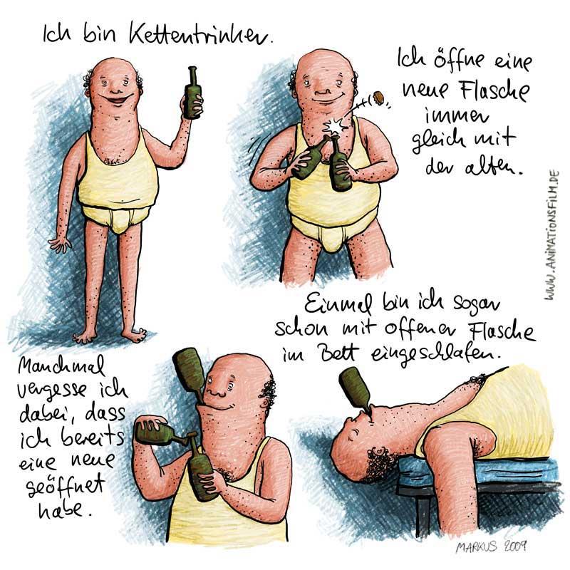 der-kettentrinker-www-animationsfilm-de