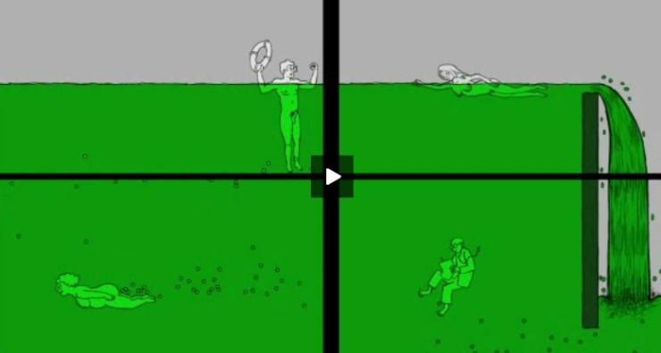 Gruen-www-animationsfilm-de