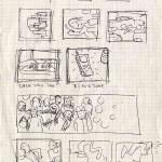 augenzu-sb-www-animationsfilm-de-001