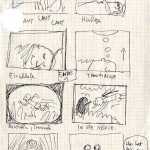 augenzu-sb-www-animationsfilm-de-004