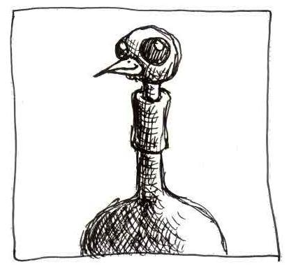 Sbahnminiatur-StraussKopf-thumb-www-animationsfilm-de