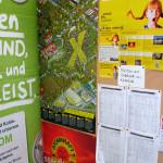 wimmelbild-im-infopunkt-essowiese-www-animationsfilm-de