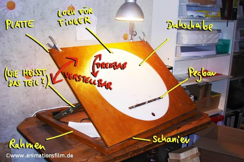 Animationdesk-www-animationsfilm-de-01