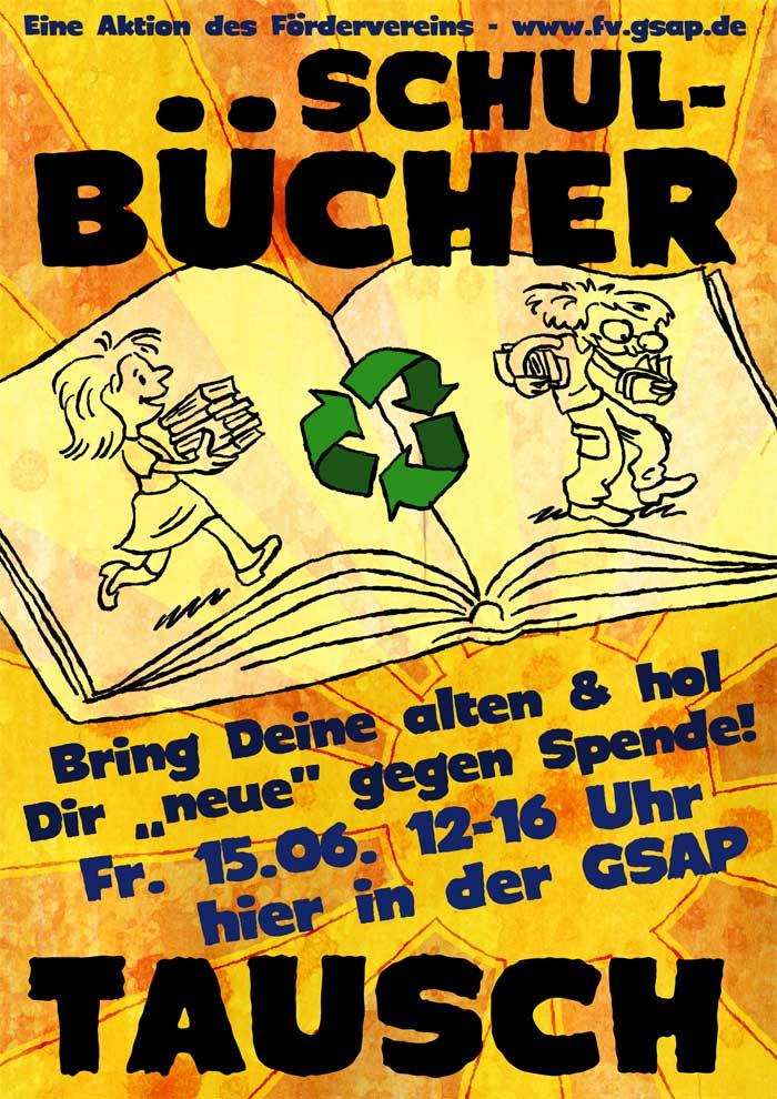 BuecherTauschPlakat-www-animationsfilm-de