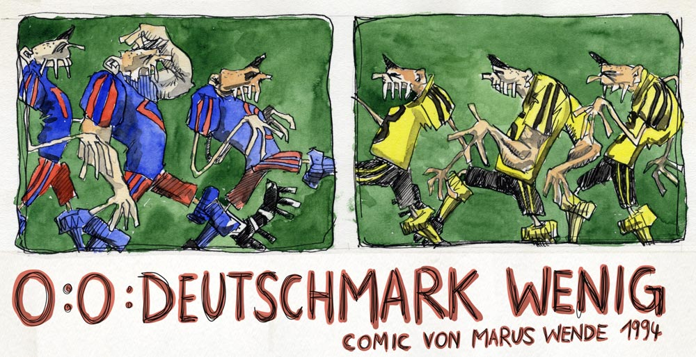 01-Titel-DeutschmarkWenig-www-animationsfilm-de