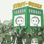 energie-rollupzeichnung-www-animationsfilm-de