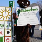 energiefoto-www-animationsfilm-de-004