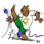 baerenskizze08-www-animationsfilm-de