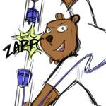 baerenskizze09-www-animationsfilm-de