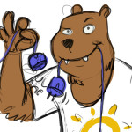 baerenskizze10-www-animationsfilm-de