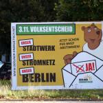 volksentscheid2013-plakat01