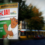 volksentscheid2013-plakat03