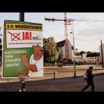 volksentscheid2013-plakat04