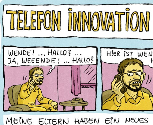 20140212-TelefonInnovation-Teaserbild