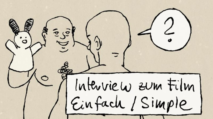 InterviewZuEinfachSimple-www-animationsfilm-de