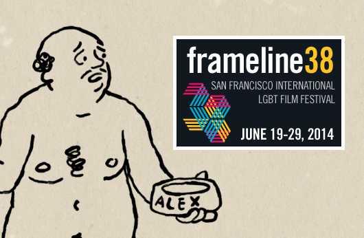 frameline-www-animationsfilm-de
