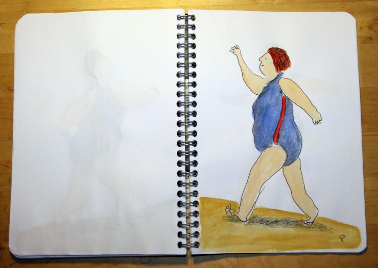 Skizzenbuch-BehrensdorferStrand-www-animationsfilm-de