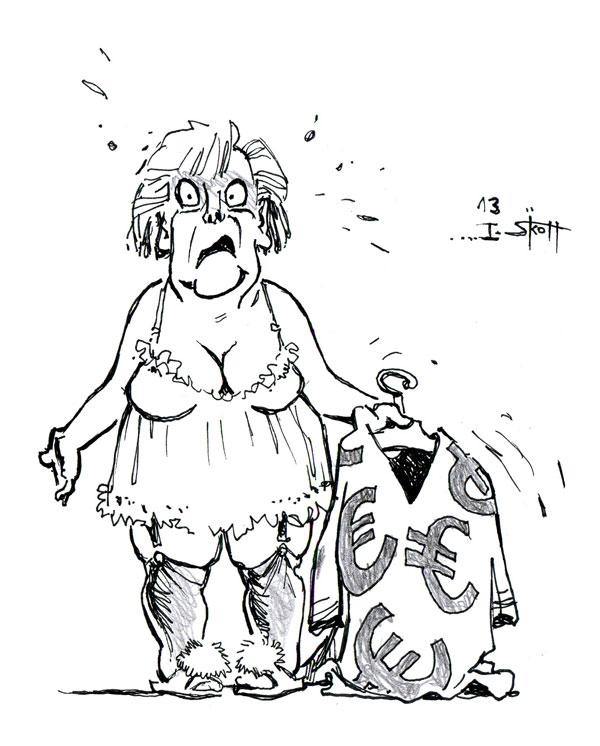 Angelas-Kleider-Berndt-A-Skott-www-animationsfilm-de