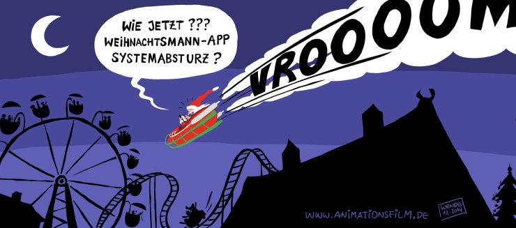20141218-WeihnachtsmannApp-www-animationsfilm-de