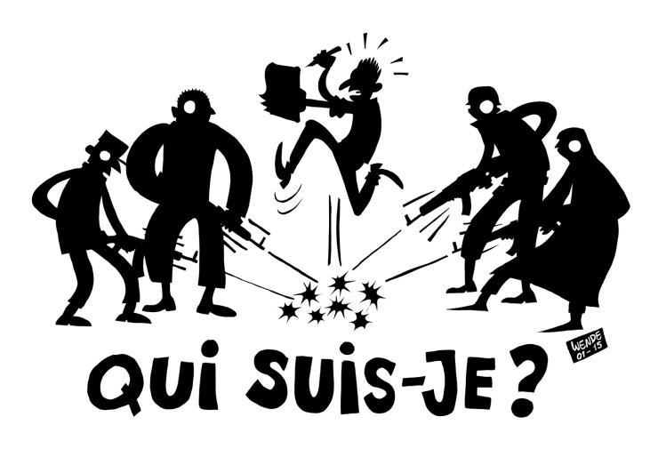 20150121-Qui-Suis-Je-MarkusWende