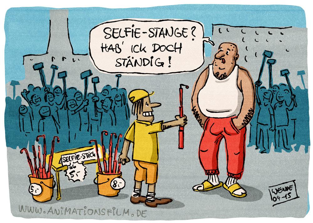 comic fick
