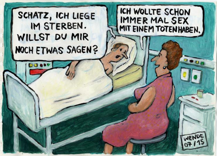 20150726-IchLiegeImSterben-www-animationsfilm-de