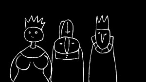 12SecXmas-www-animationsfilm-de