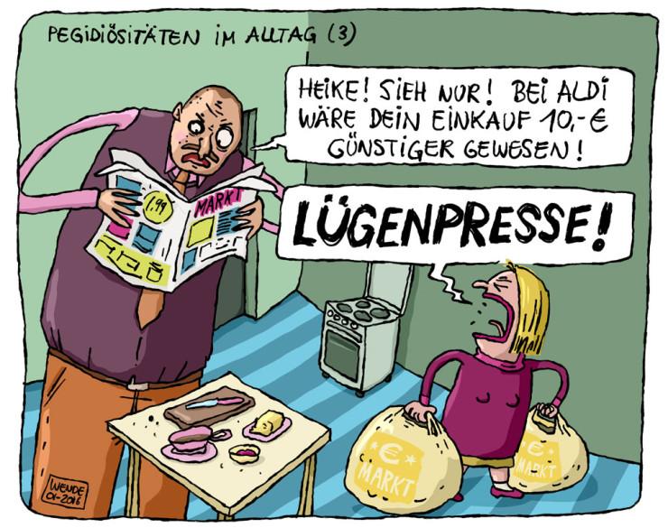 20160120-Luegenpresse-www-animationsfilm-de