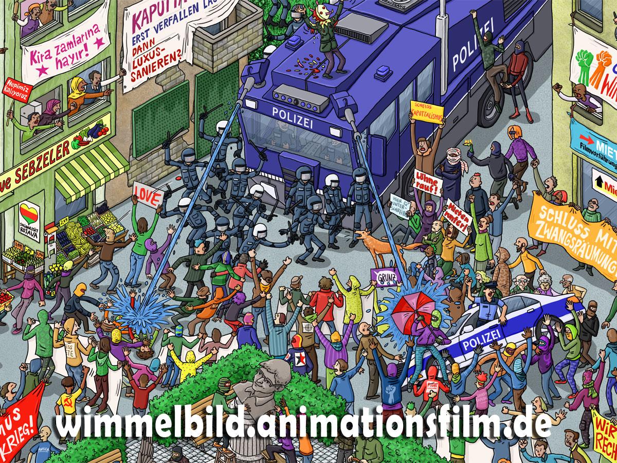 Wimmelbild-www-animationsfilm-de-06