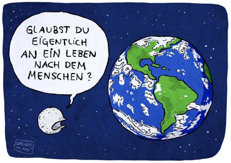20161108-lebennachdemmenschen-www-animationsfilm-de